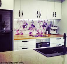 cdiscount cuisine cdiscount cuisine equipee cool luachat duune cuisine quipe dpend de