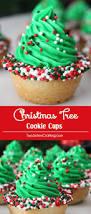 best 25 christmas tree brownies ideas on pinterest party food