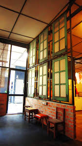 Wall Partition Panels Window Partition Walls At Wall Partition