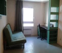 chambre t1 t1 25m2 meublé à la nuit au mois en plein cœur à lyon