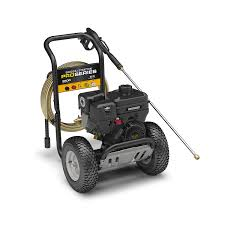 amazon com briggs u0026 stratton power products 20647 pro series gas