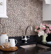Kitchen Wallpaper Design 40 Best Design Kitchen Splashback Ideas Backsplash Kitchen