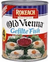 rokeach gefilte fish get the deal rokeach gefilte fish gourmet sweet 24 oz pack of 12
