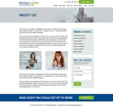 responsive website design to create your beautiful website