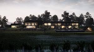 design your own home in australia building your tourism business corporate tourism australia