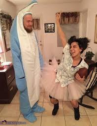 Ferris Bueller Halloween Costume 44 Halloween Images Halloween Ideas Happy