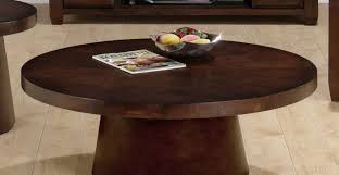 beautiful coffee tables table cheap round coffee tables beautiful square coffee table
