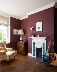 our york interiors photographer shows off an edwardian