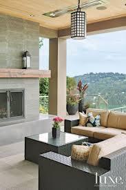 outdoor living rooms fionaandersenphotography com
