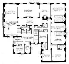 202 best apartment floor plans images on pinterest apartment