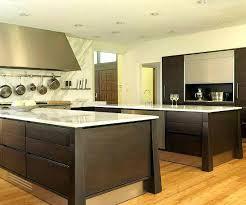 two tier kitchen island designs kitchen island zauto