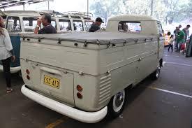 steve jobs volkswagen microbus volkswagen typ 2 wikiwand