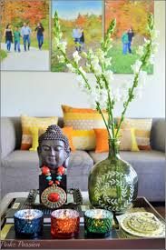 Indian Inspired Home Decor by 168 Best Home Decor U0026 Organising Images On Pinterest Ethnic