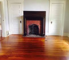 hardwood flooring installation refinishing mr hardwood