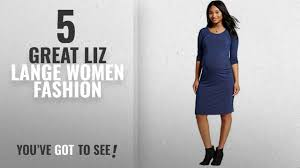 liz lange liz lange women fashion 2018 best sellers liz lange women s
