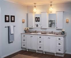 Custom Bathroom Vanity Ideas by Good Looking Custom Bathroom Vanities Ideas Made Vanity Cabinets