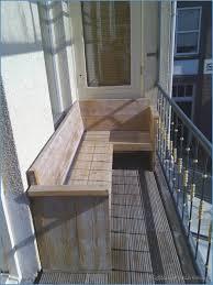 holzbelag balkon ideen loungemobel holz balkon loungemöbel holz balkon ideens
