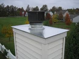 chimney1 call 260 489 2277 fort wayne chimney sweep