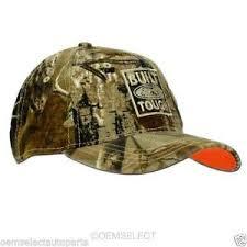hat with fan built in ford hat ebay