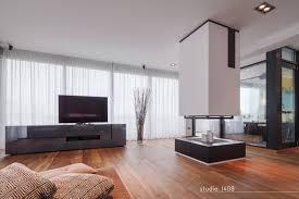 f duplex apartment by studio 1408 caandesign architecture and