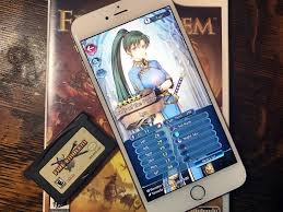 Cheats Design This Home App by Fire Emblem Heroes Cheats How To Start The Game With The Best