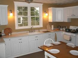kitchen and bath island 100 island kitchen and bath small kitchen island design
