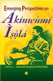 black literature black is beautiful