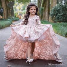 cheap princess beauty pageant dresses free shipping princess