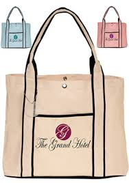 tote bags in bulk personalized polyester fashion tote bags tot20 discountmugs
