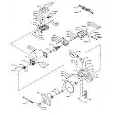 delta miter saw wiring diagram wiring diagram simonand