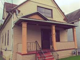 Apartments For Rent In Buffalo Ny Zillow by Buffalo Ny Duplex U0026 Triplex Homes For Sale 358 Homes Zillow