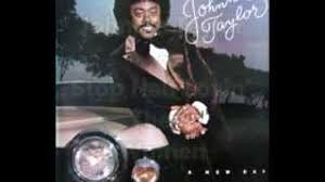 Johnnie Taylor Too Close For Comfort Johnnie Taylor I U0027m Babysitting Music Jinni