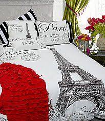 parisian bedroom decorating ideas 12 best images about bedroom ooh la la on