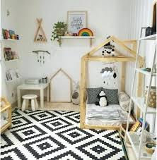 accessoire chambre bebe accessoire chambre enfant a1001 idaces pour amacnager une chambre