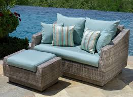 Indoor Wicker Chair Cushions Furniture A Beautiful Wicker Dining Room Chairs Indoor Wicker