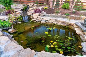 Small Water Ponds Backyard 53 Backyard Garden Waterfalls Pictures Of Designs Designing Idea