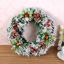 wreaths wholesale wreaths wholesale suppliers and manufacturers