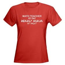 133 best math shirts images on pinterest funny math little