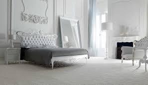 chambre a coucher baroque chambre baroque de vos rêves 32 idées sur la décoration