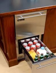 built in trash compactor kitchen waste compactor donatz info