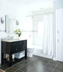 lowes bathroom designs lowes bathroom tile awesome bathroom design best bathroom tile