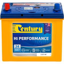 lexus hybrid battery warranty australia car batteries supercheap auto