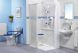 cubicle disabled walk in showers walk in showers for disabled