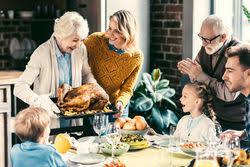 free thanksgiving stock photos