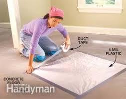 guide to installing laminate flooring family handyman