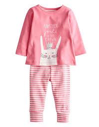 42 best pijama images on sleepwear