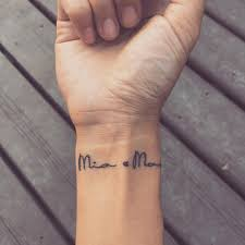 150 cute small tattoos ideas for men women girls awesome check