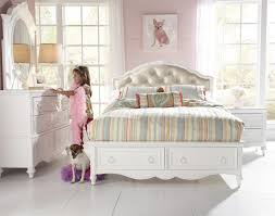 girls white beds sweetheart girls white victorian bedroom set by samuel lawrence