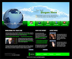 free website templates free web templates flash templates