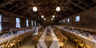 Wedding Barns In Washington State Craven Farm Weddings Get Prices For Wedding Venues In Snohomish Wa